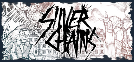 Silver Chains (2019)